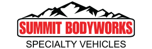Summit Bodyworks logo
